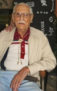 Clarence Ira Metcalf