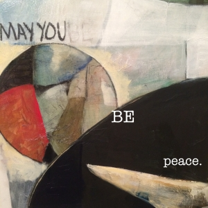 2mayyoubepeace-jpeg