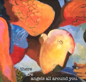 angelsallaroundyou-jpeg