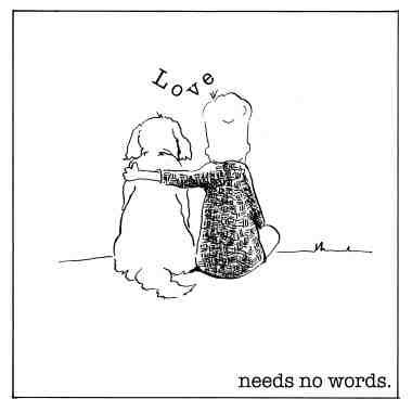 love needs no words jpeg copy