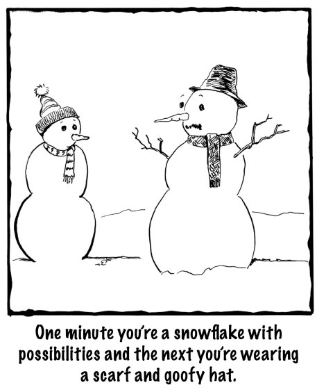 SNOWMAN BIG COPY Master