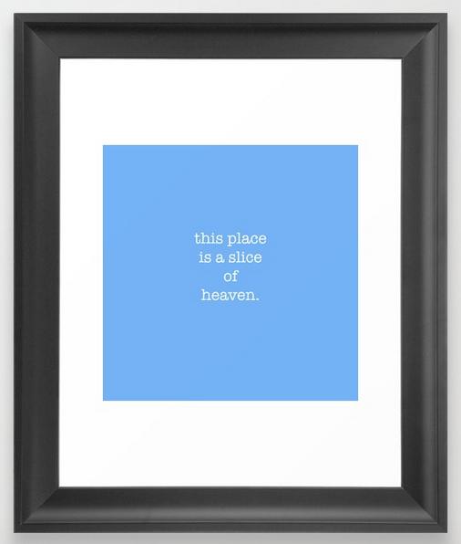 a slice of heaven BLUE copy