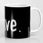 brave mug