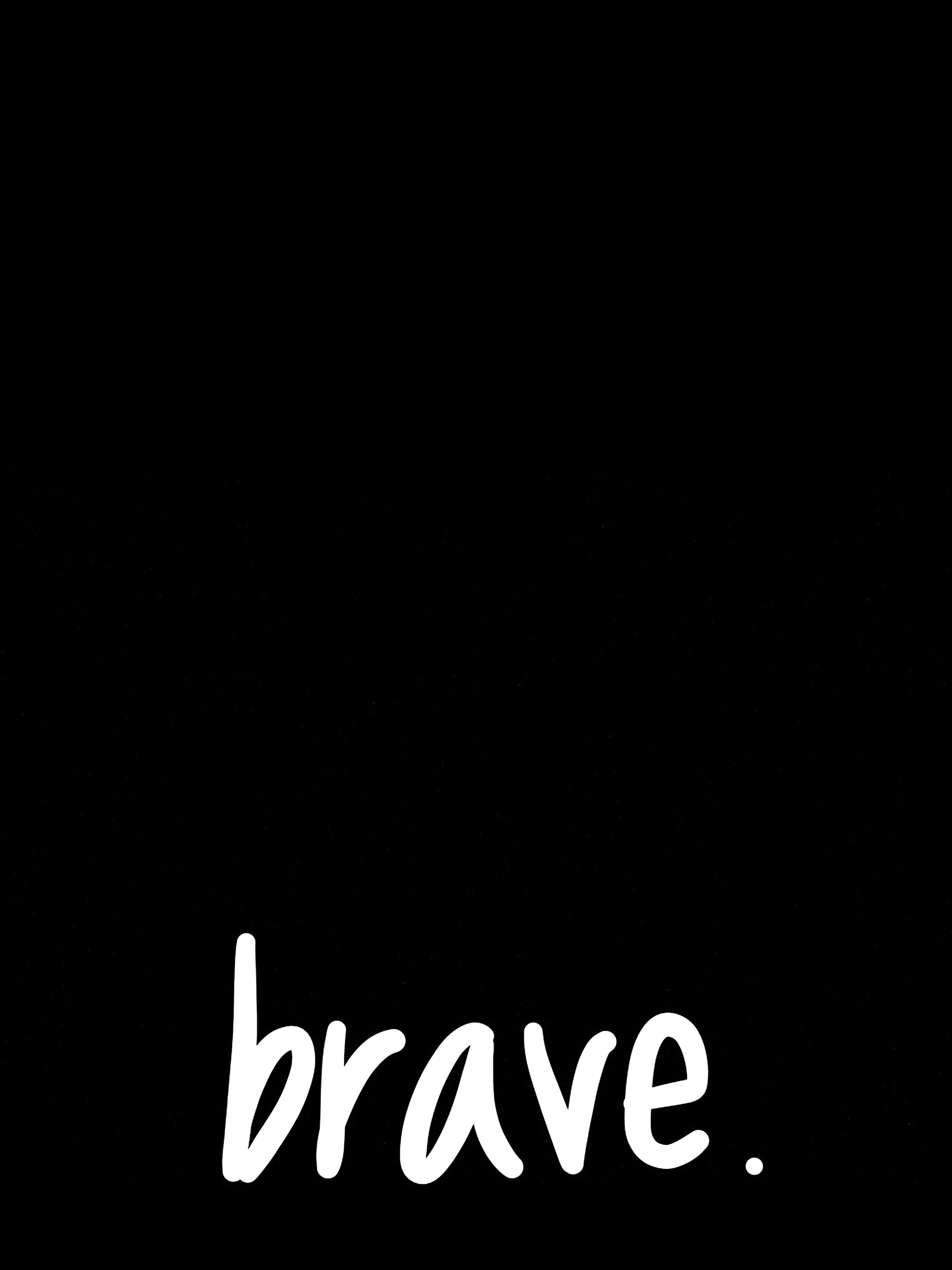 brave.poster jpeg copy 2