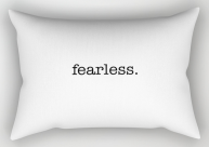 fearlessRECTPillow copy