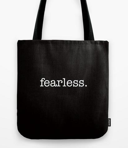 fearlessTOTE copy