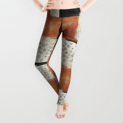 layered meditation LEGGINGS copy 2
