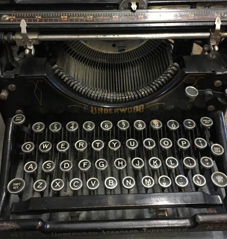 MASTER vintage type copy 2