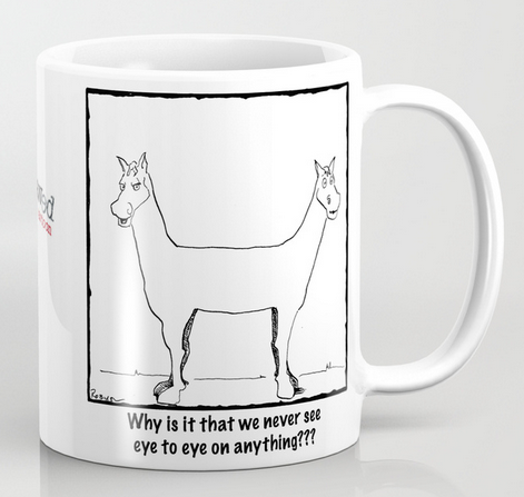 NeverSeeEyeToEye mug copy