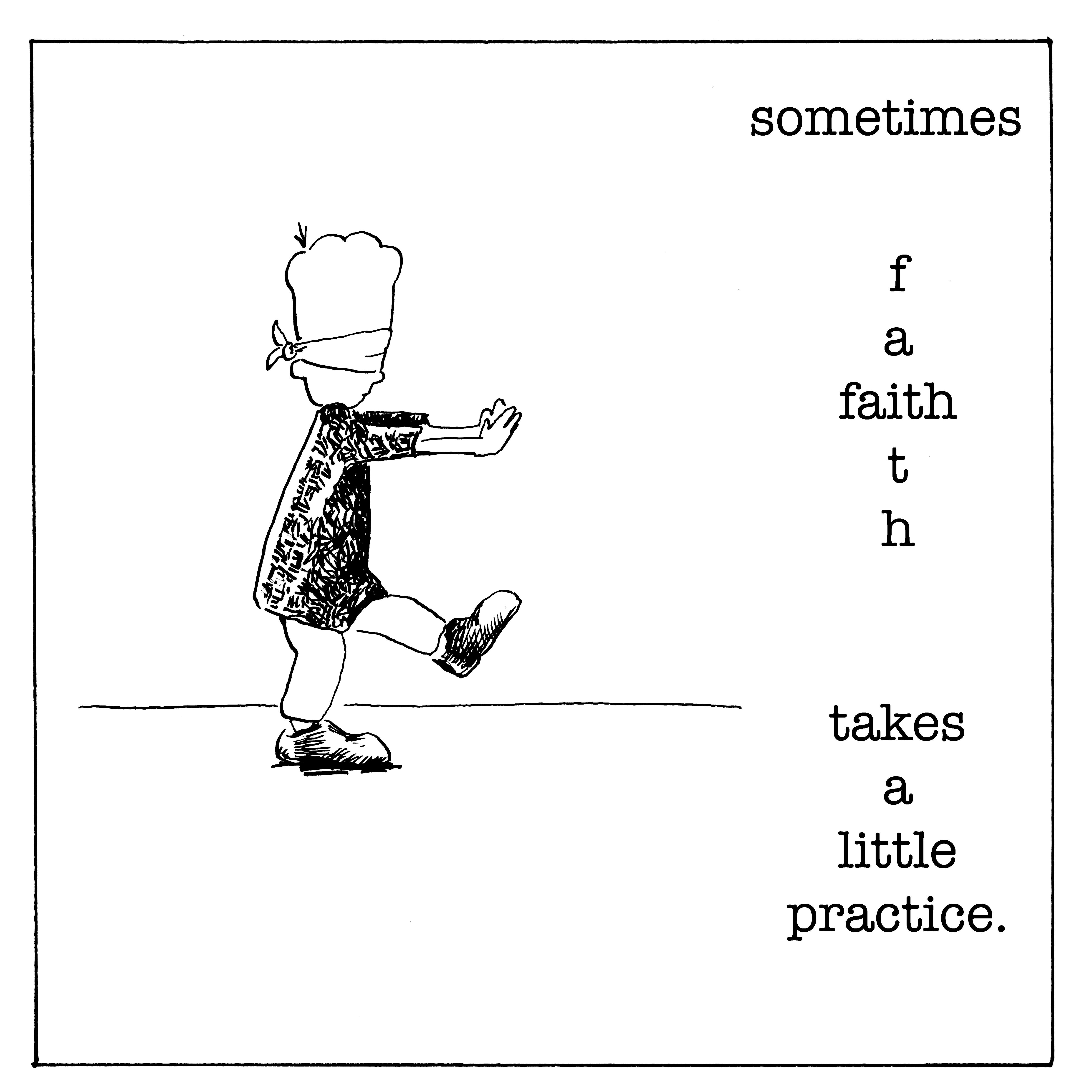 sometimesfaith WITH EYES jpeg copy 3