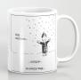 ThisMomentUnique mug