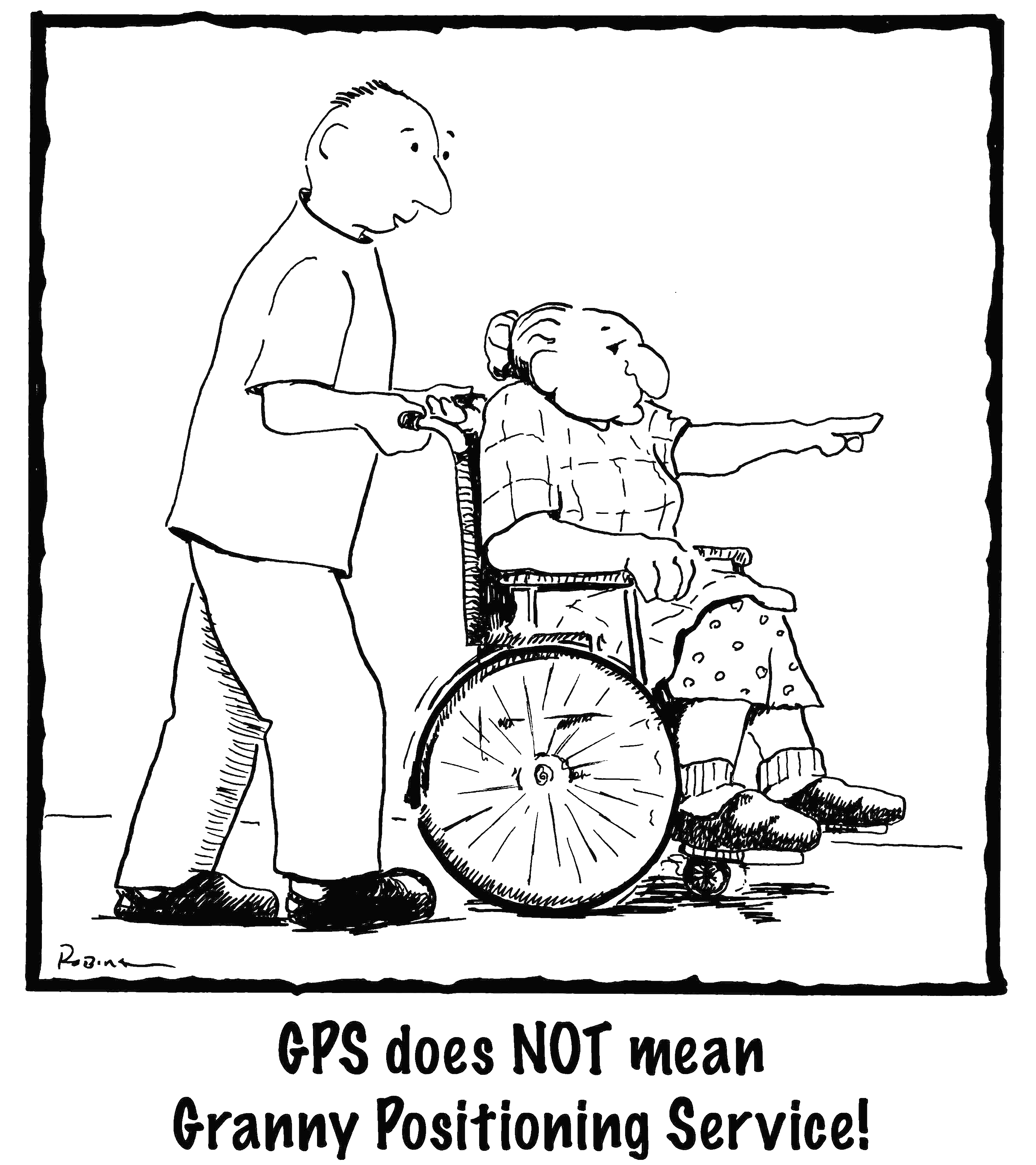 granny gps jpegBIG copy