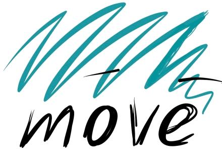 move copy 3