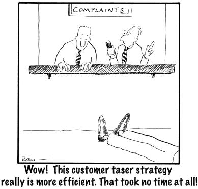 customer taser jpegBIG copy 2