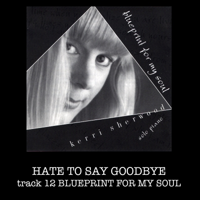 hatetosaygoodbyeSONGBOX copy