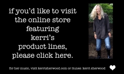 if you'd like to see kerri sherwood.. copy 2