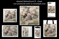 sharedfatherhoodII close product BOX copy