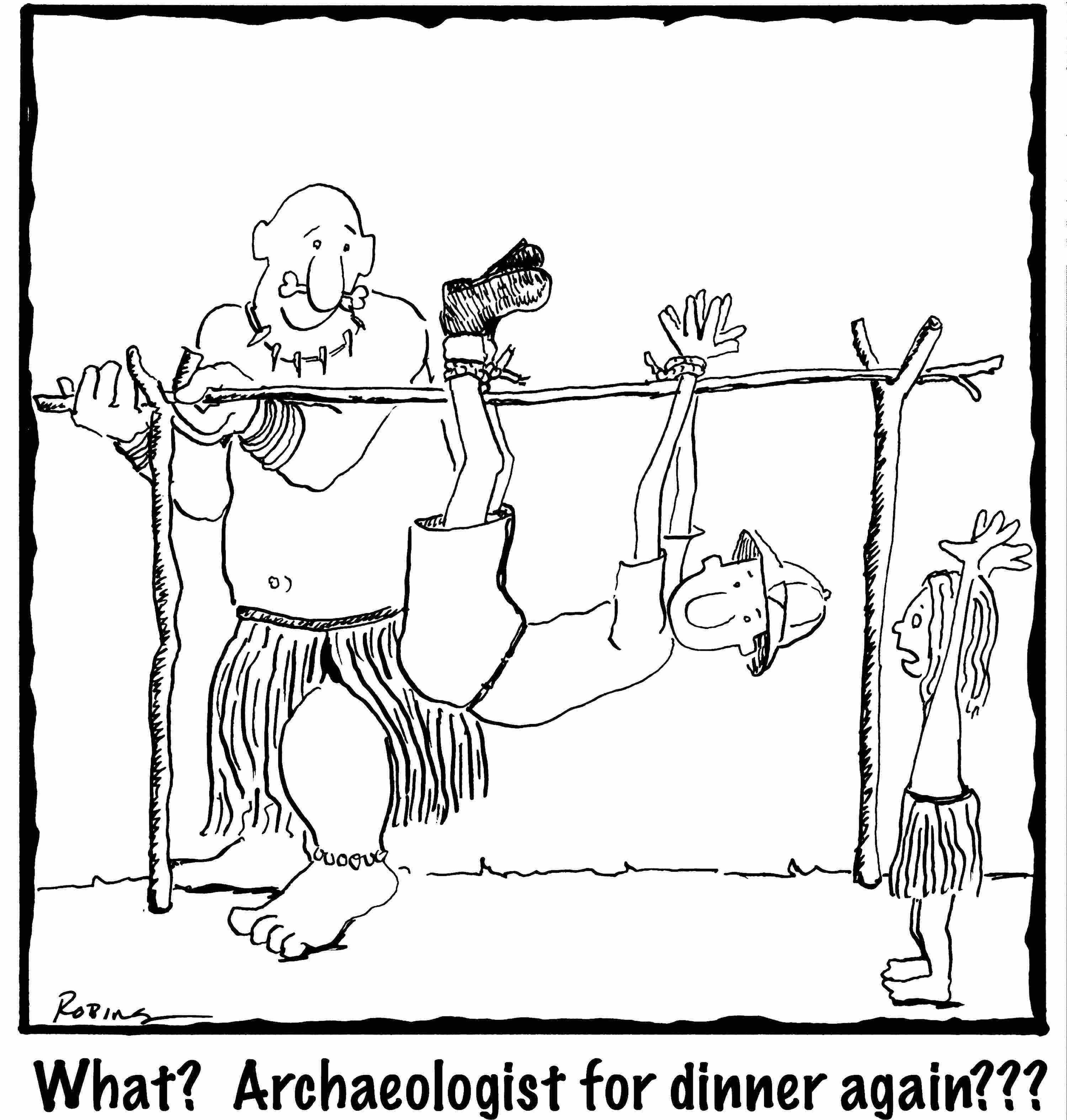 archaeologistfordinner jpegBIG copy 2