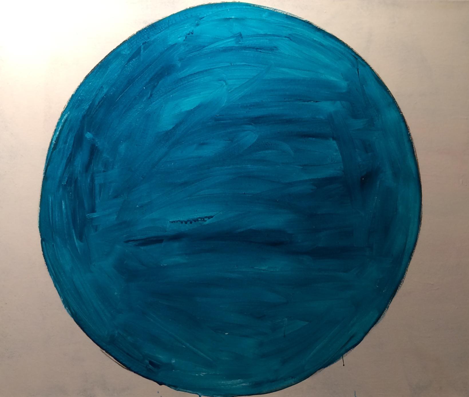 BlueBall copy