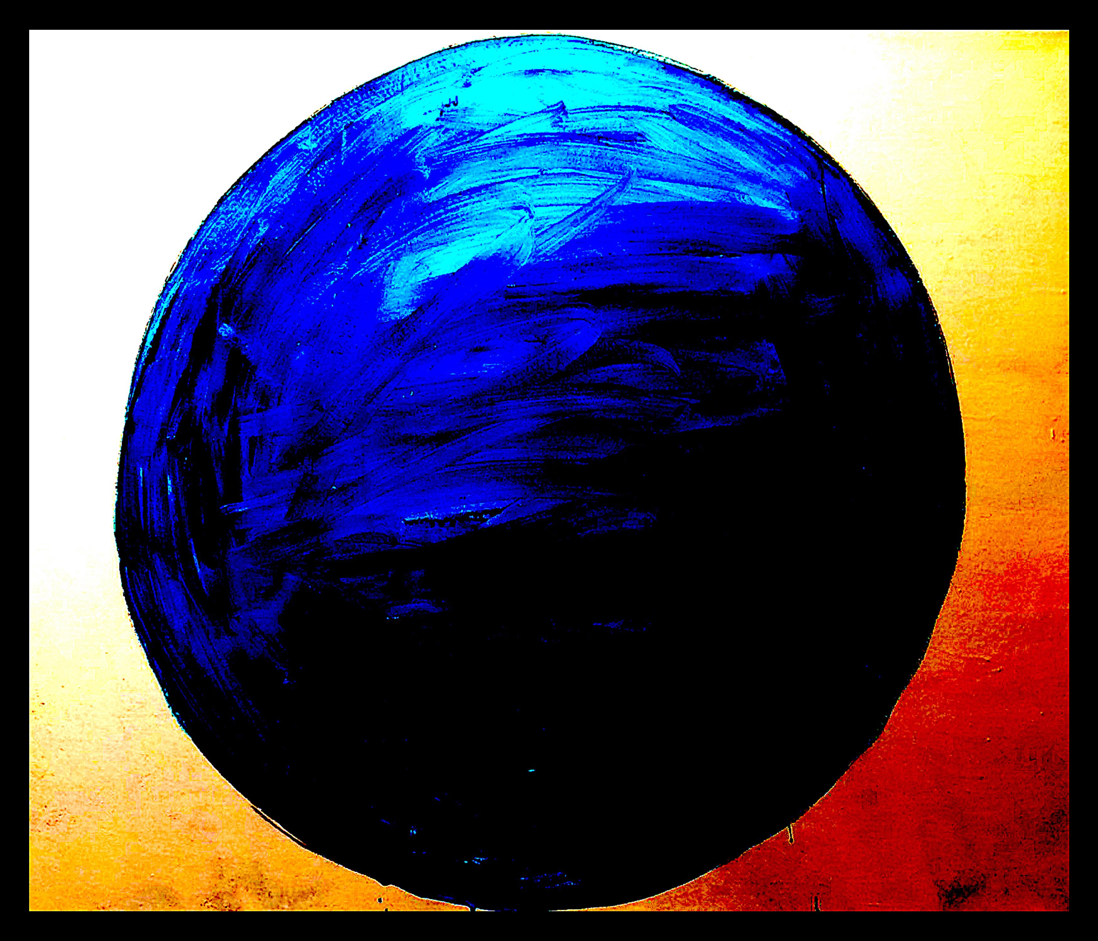 blueblueworldwithframe copy