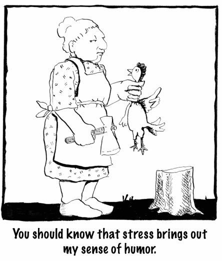 ChickenStress BIGcopy copy 2