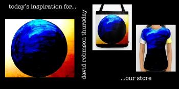 dr blueblueworld PRIMARY IMAGE BOX copy