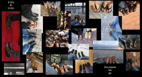 feet copy 2
