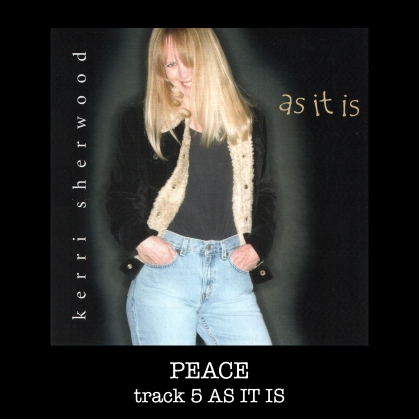peace song box copy