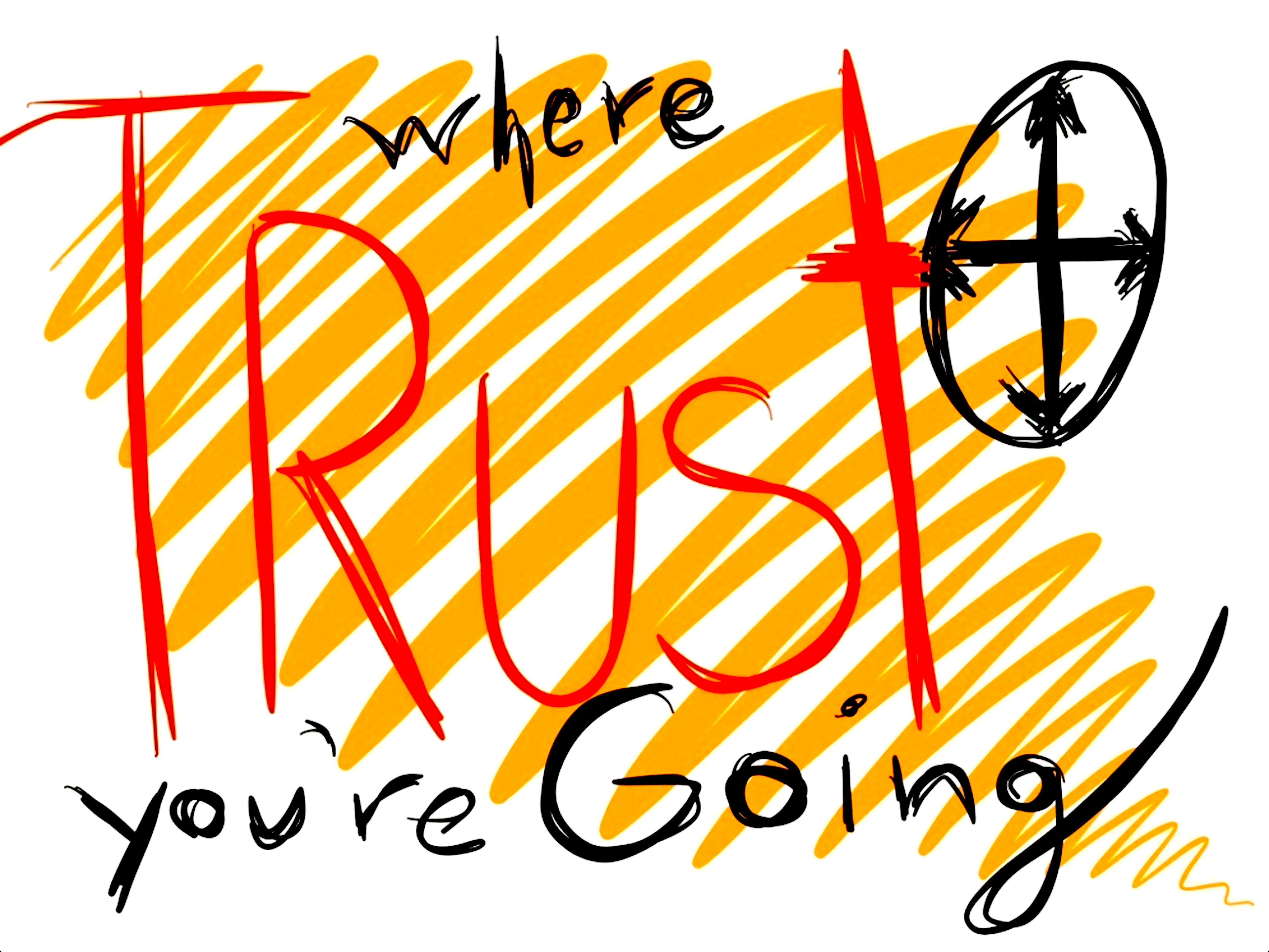 TRUST this one copy 2
