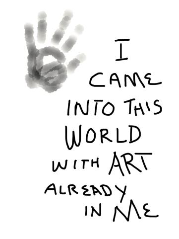 Art In Me copy 3