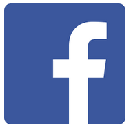 facebook logo copy 2