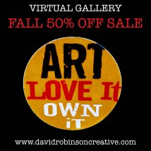 FALL50%OFFSALE copy