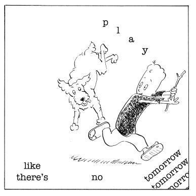 playlikethere'snotomorrow WITH EYES jpeg copy