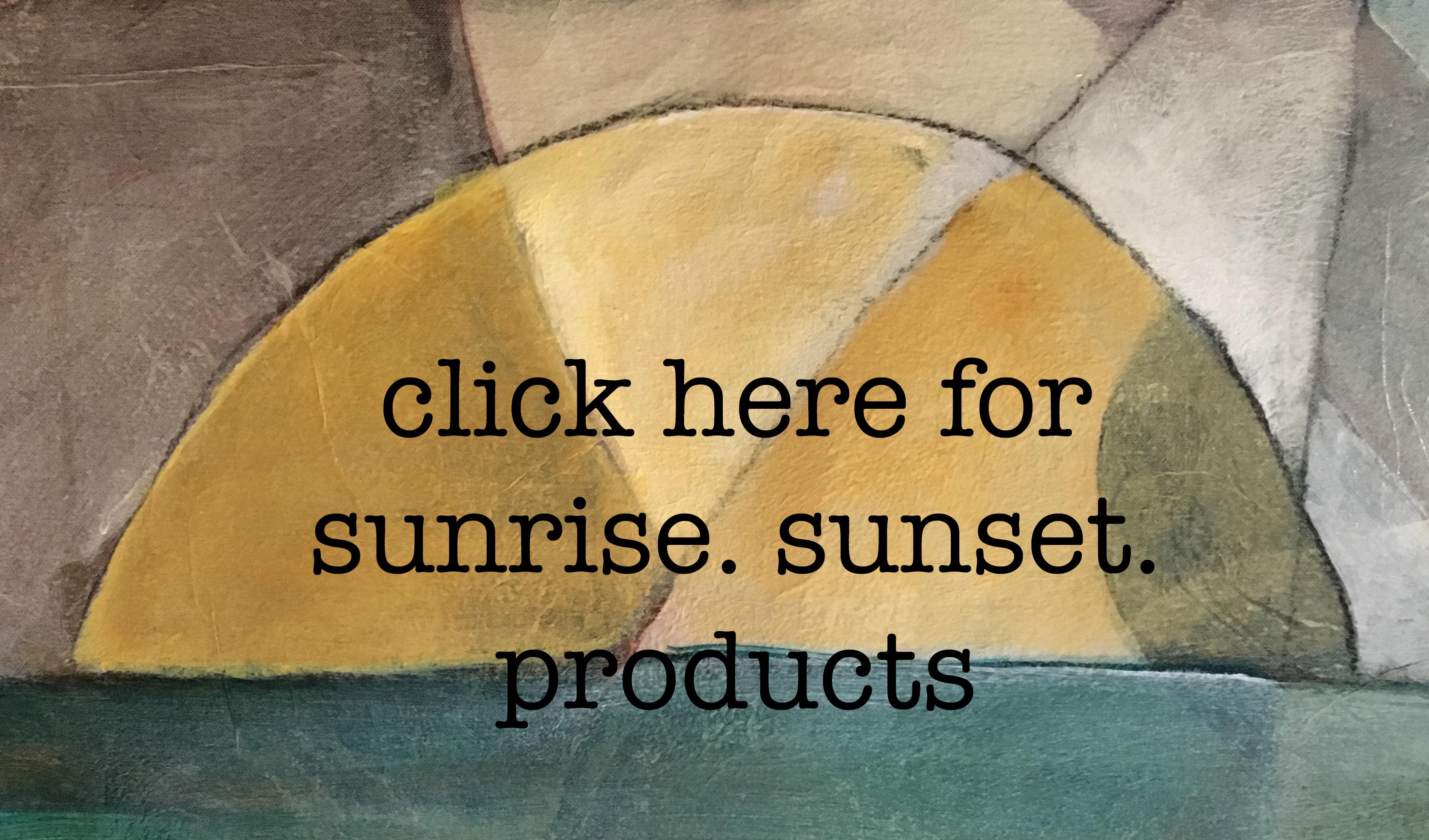 sunrise sunset products copy