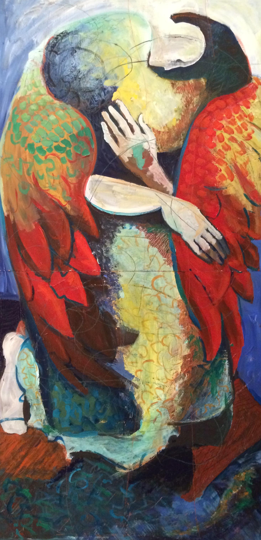 Angel copy 2