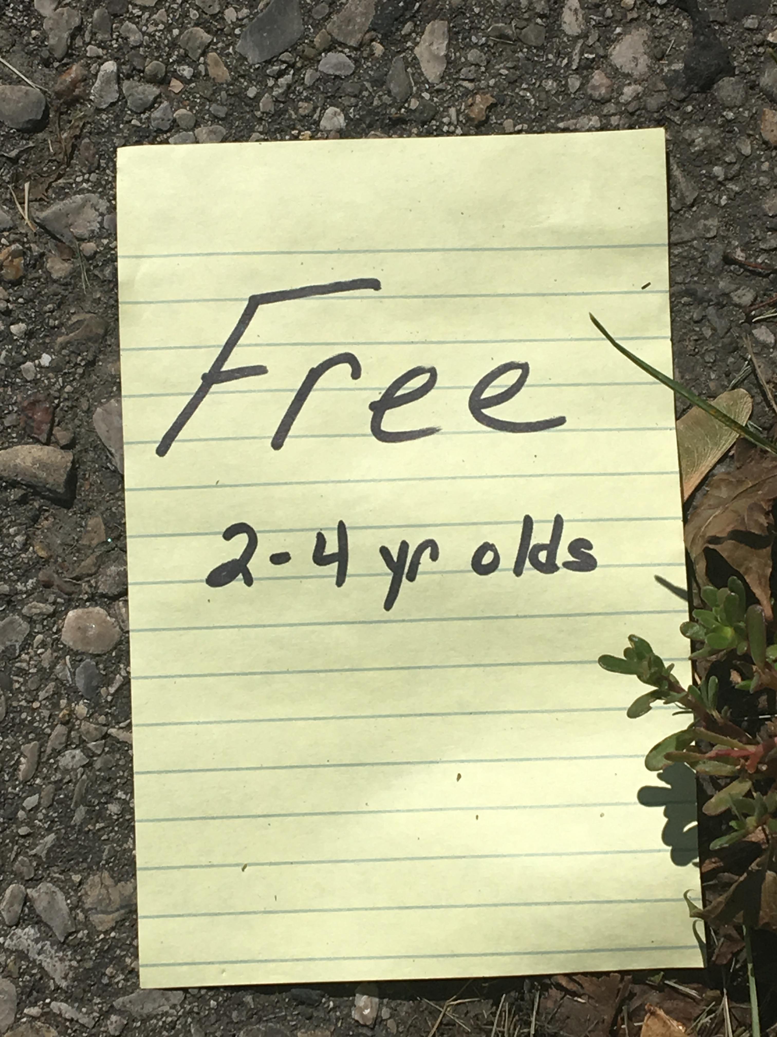 FREE2-4yearOlds copy
