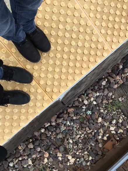 Roger's Park Feet copy