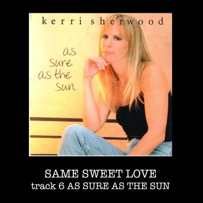 SAME SWEET LOVE SONG BOX copy
