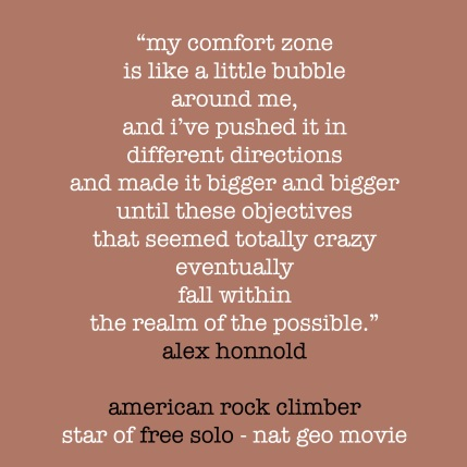 alex honnold quote box copy
