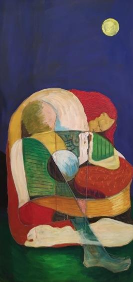 color & contemplation copy