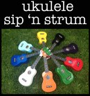 generic ukulele sip n strum (no date) copy
