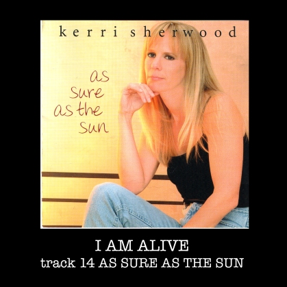 i am alive song box copy