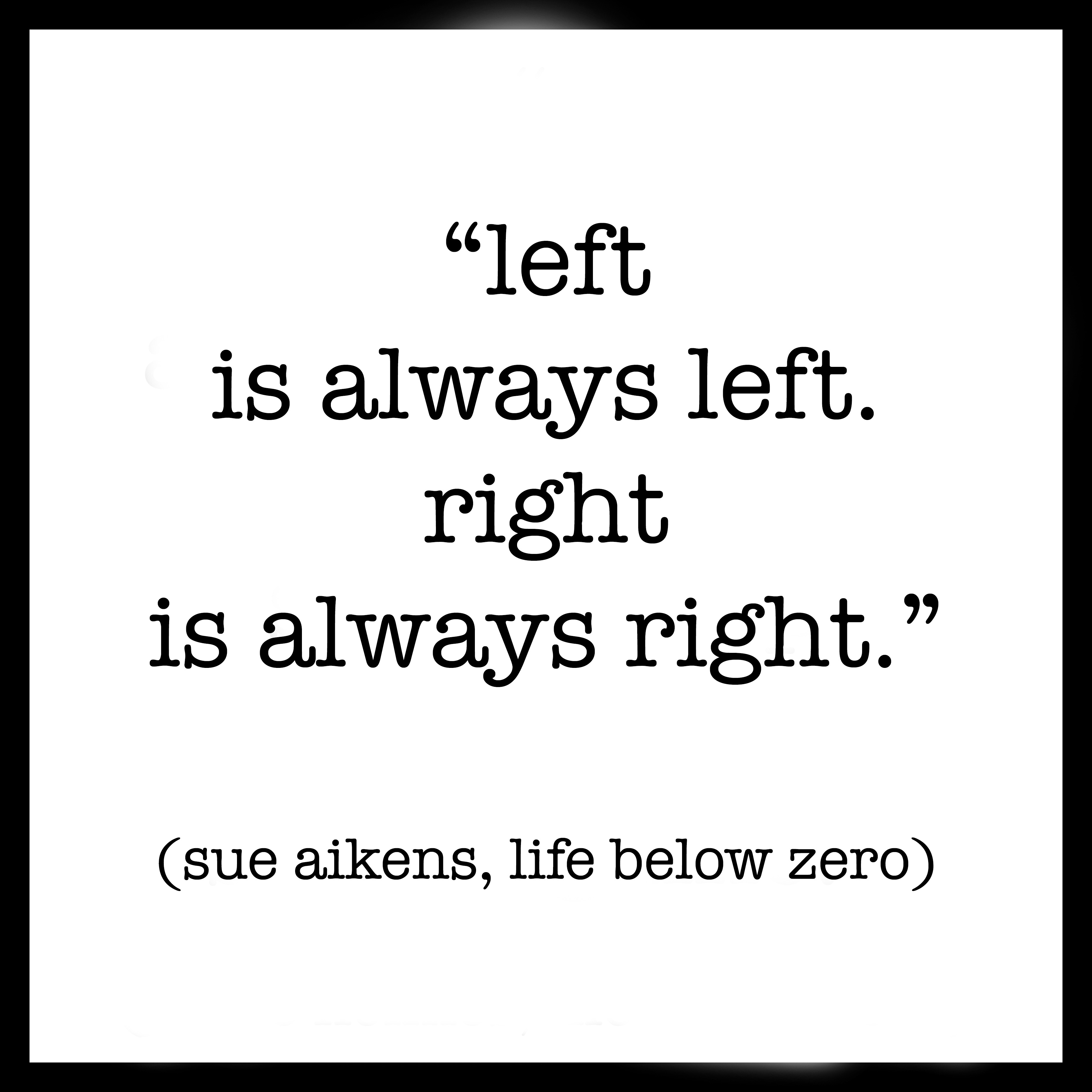 lifebelowzeroquotesueaikens copy