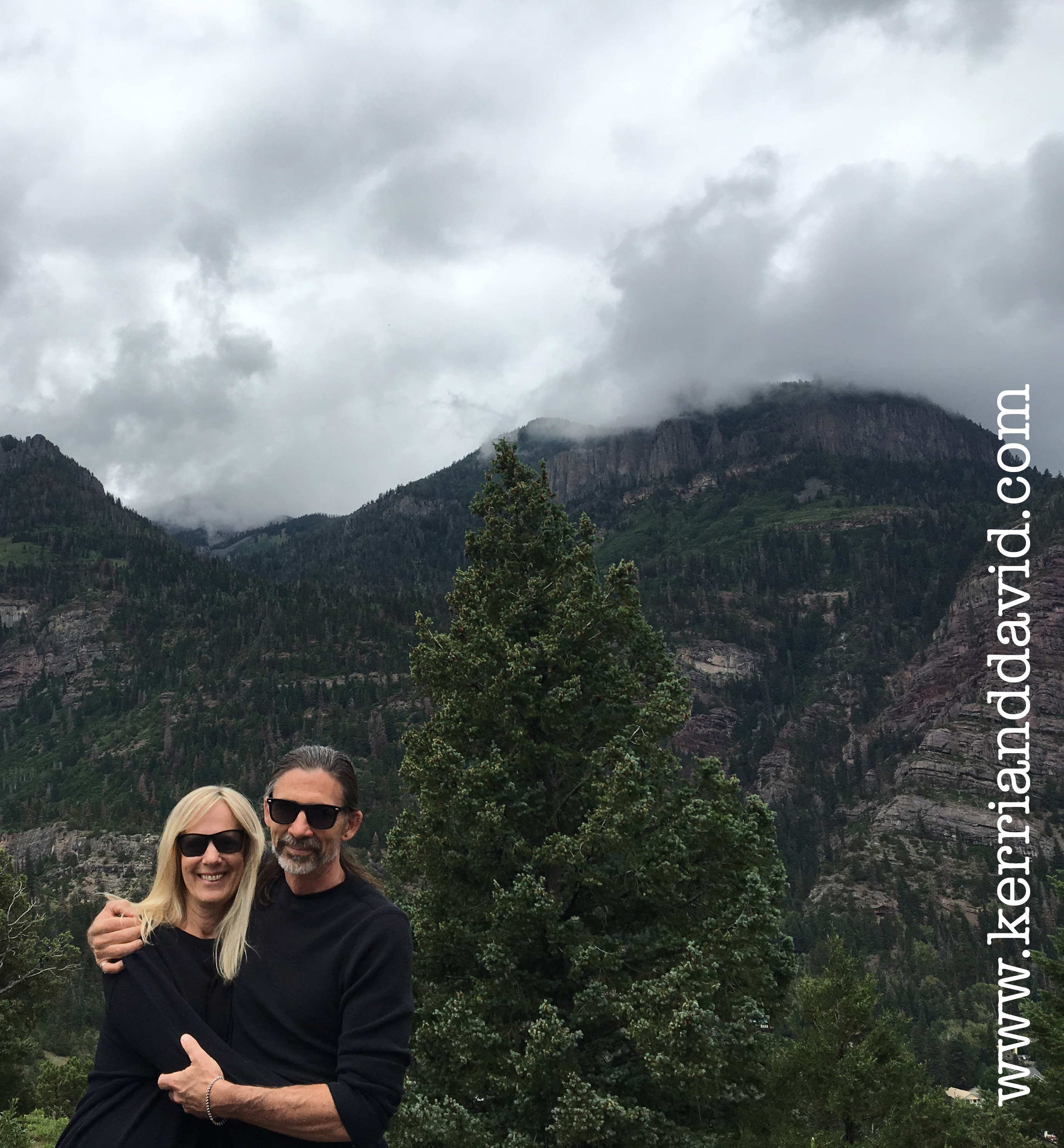 million dollar highway, colorado websitebox copy