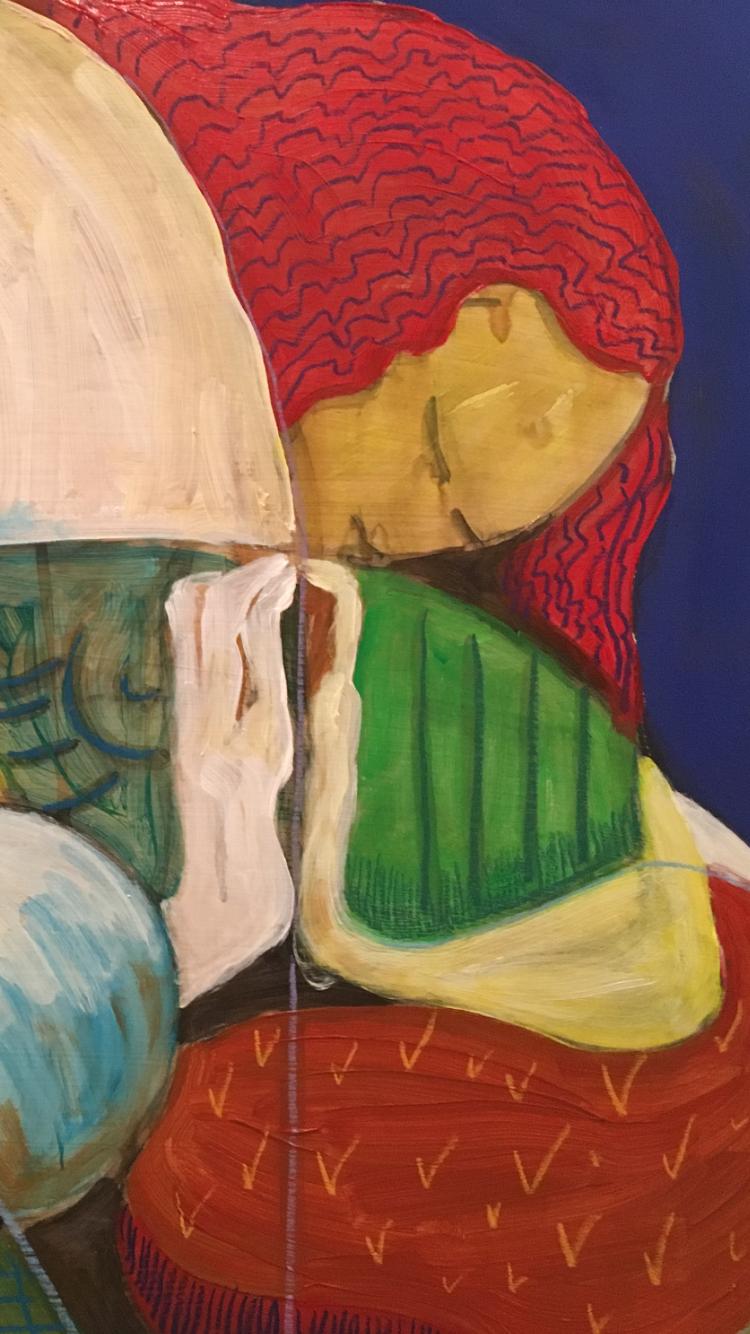 morsel - color & contemplation copy