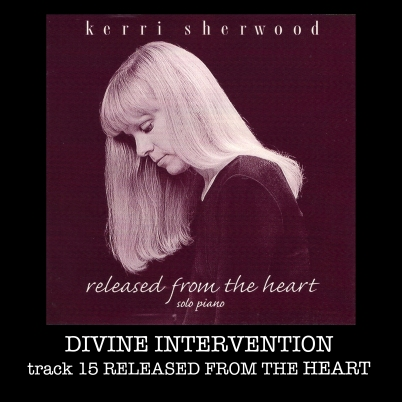 divine intervention song box copy
