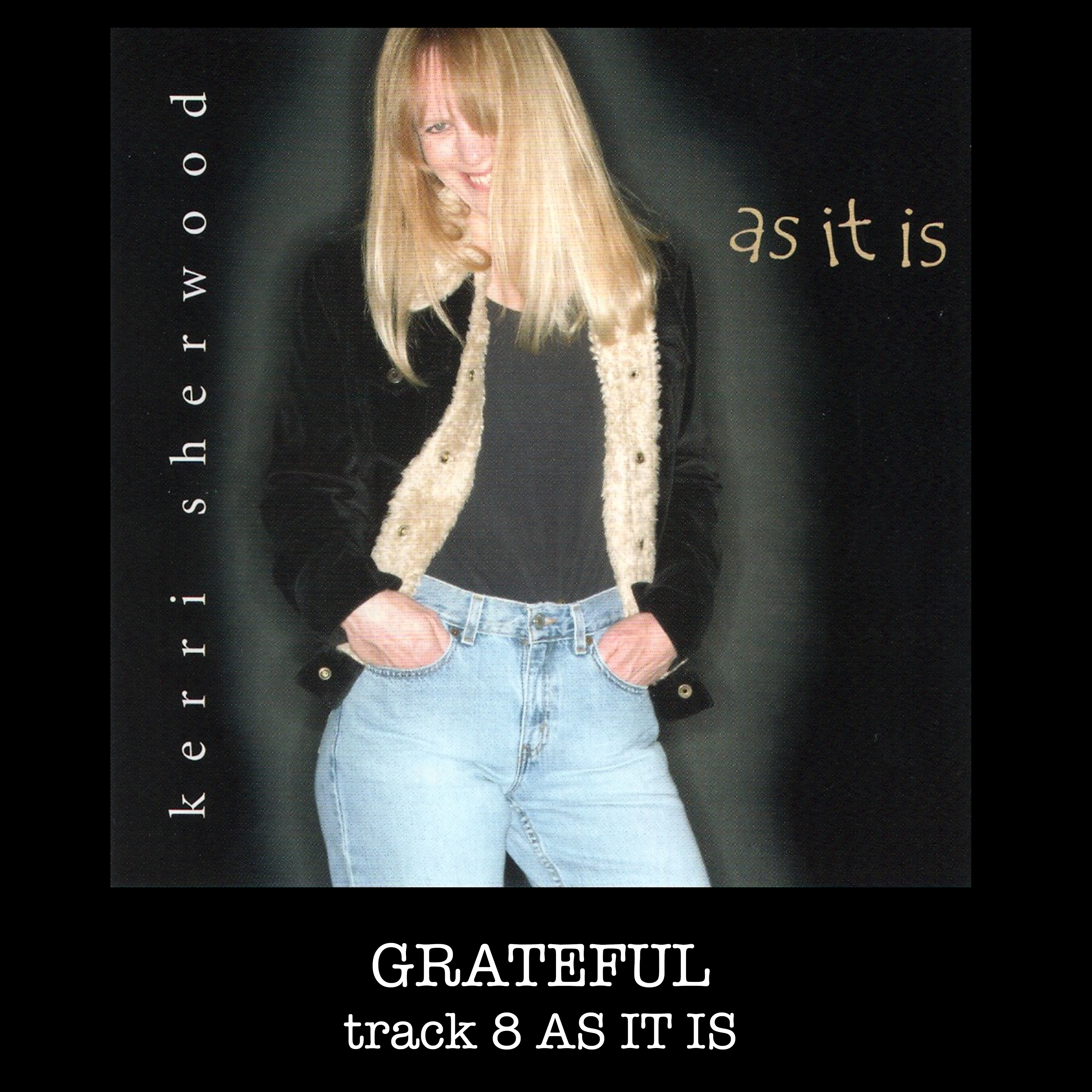 grateful song box copy