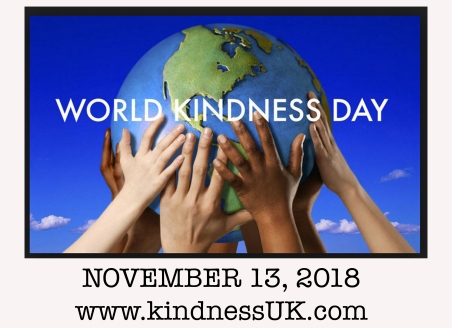 kindness day box copy