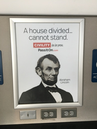 lincoln quote copy