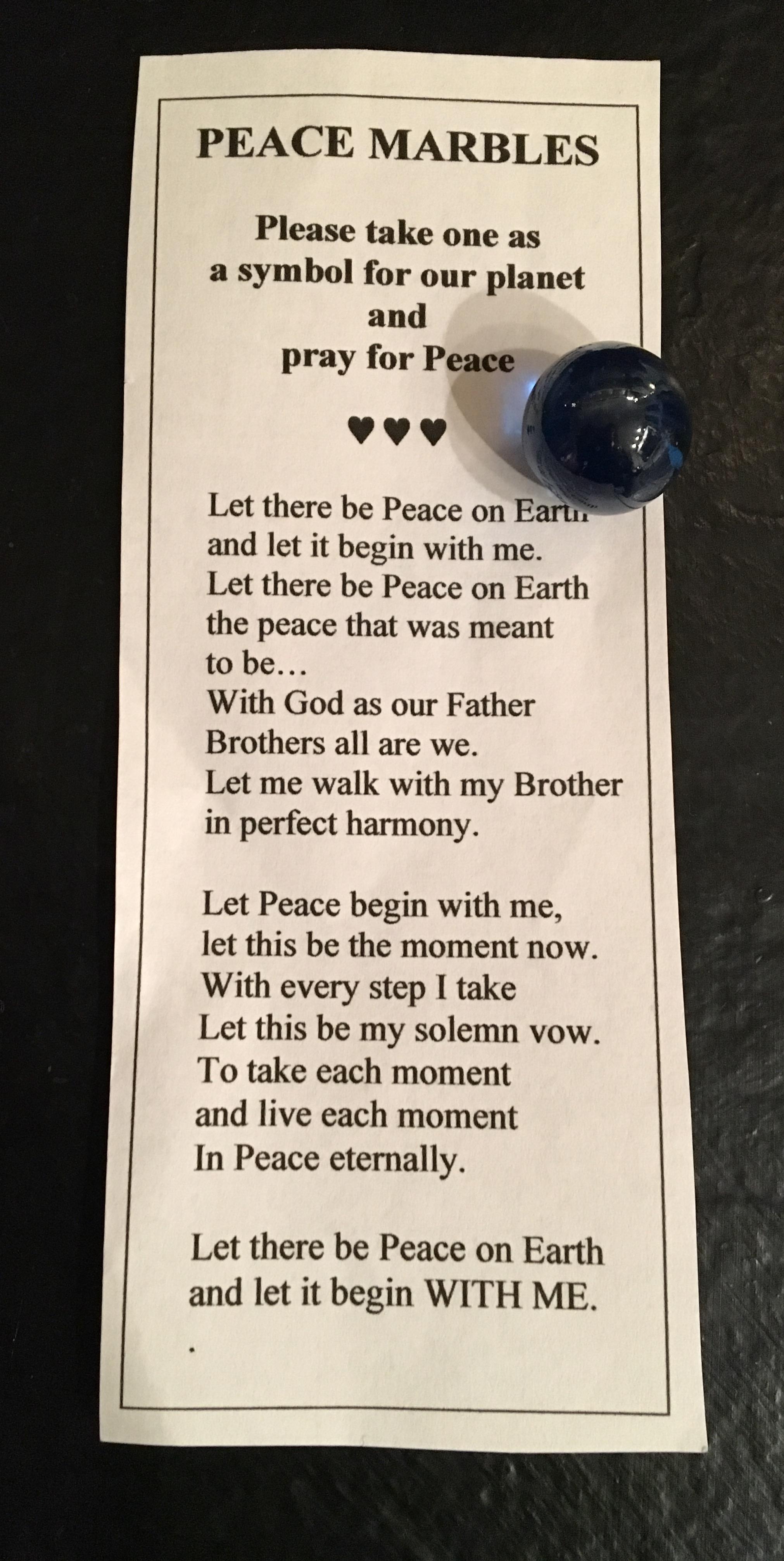 peace marbles copy